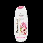 DH6011-DocciaSchiuma-Frangipane-250