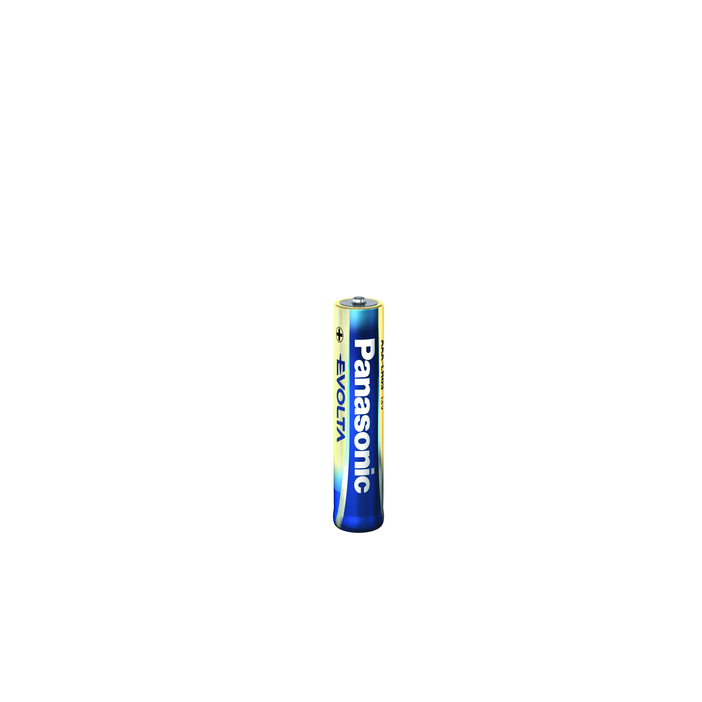 2_high_res_LR03EGE-Battery