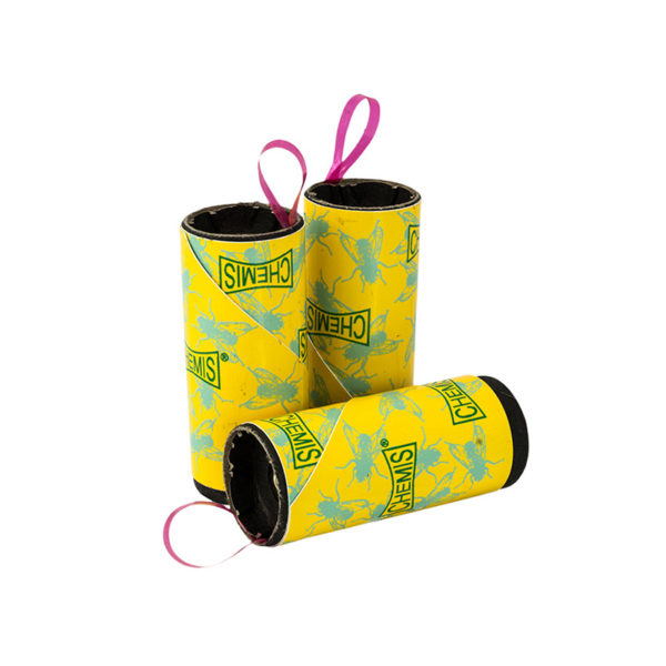 FLy-ribbon-catcher-product