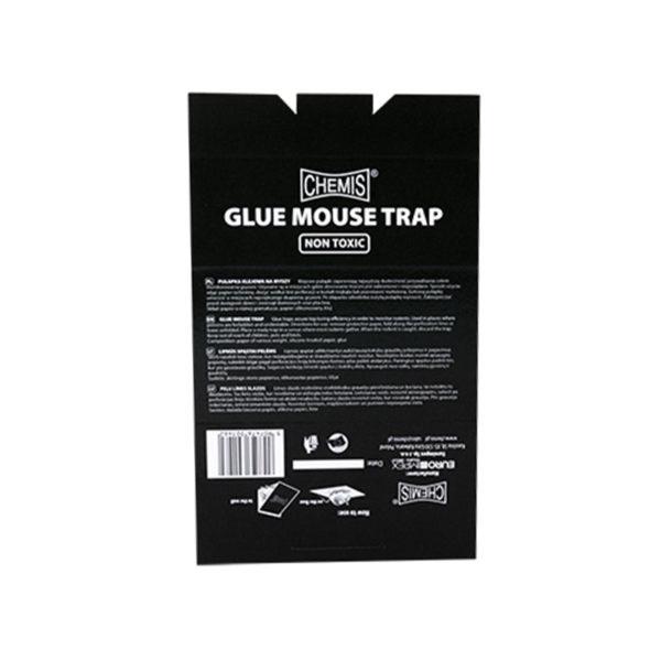 Glue-mouse-trap-house-kopia
