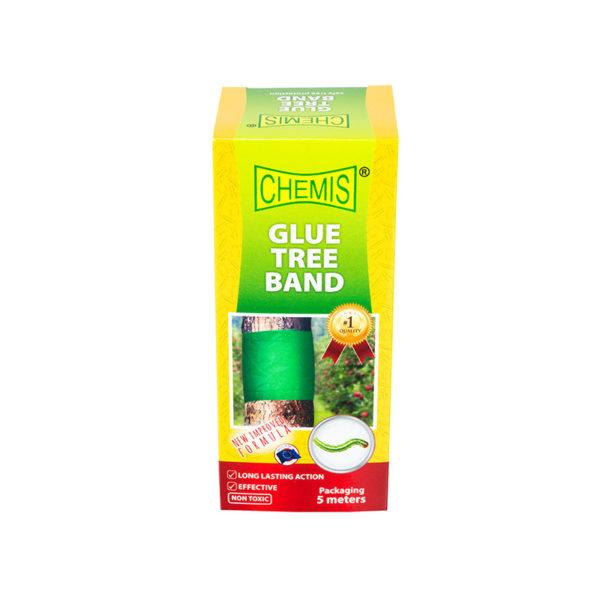 Glue-tree-band-2