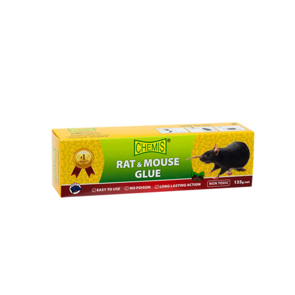 Rat-mouse-glue-2