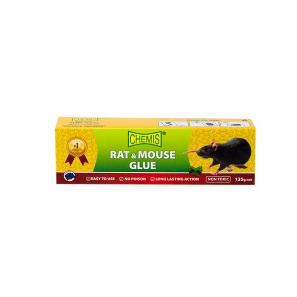 Rat-mouse-glue-3